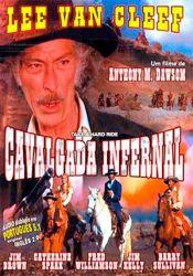 Cavalgada Infernal