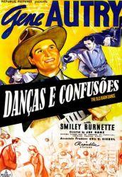 Danças e Confusões