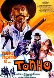 Meu Nome é Tonho