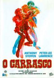 O Carrasco