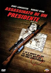 Assassinato de um Presidente