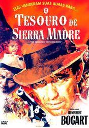 O Tesouro de Sierra Madre