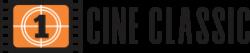 Cine Classic - Loja virtual de filmes antigos e raros em dvd