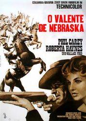 O Valente de Nebraska