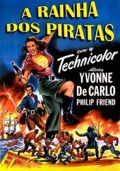 A Rainha dos Piratas