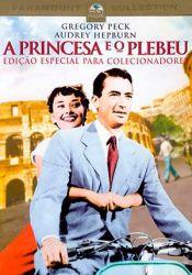 A Princesa e o Plebeu