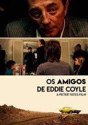 Os Amigos de Eddie Coyle