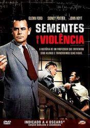Sementes de Violência