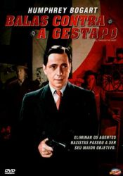 Balas Contra a Gestapo