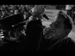 O Homem de Alcatraz