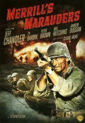 A Batalha de Burma